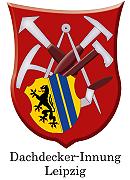 Dachdecker-Innung Leipzig